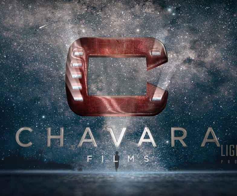 Chava\ra films